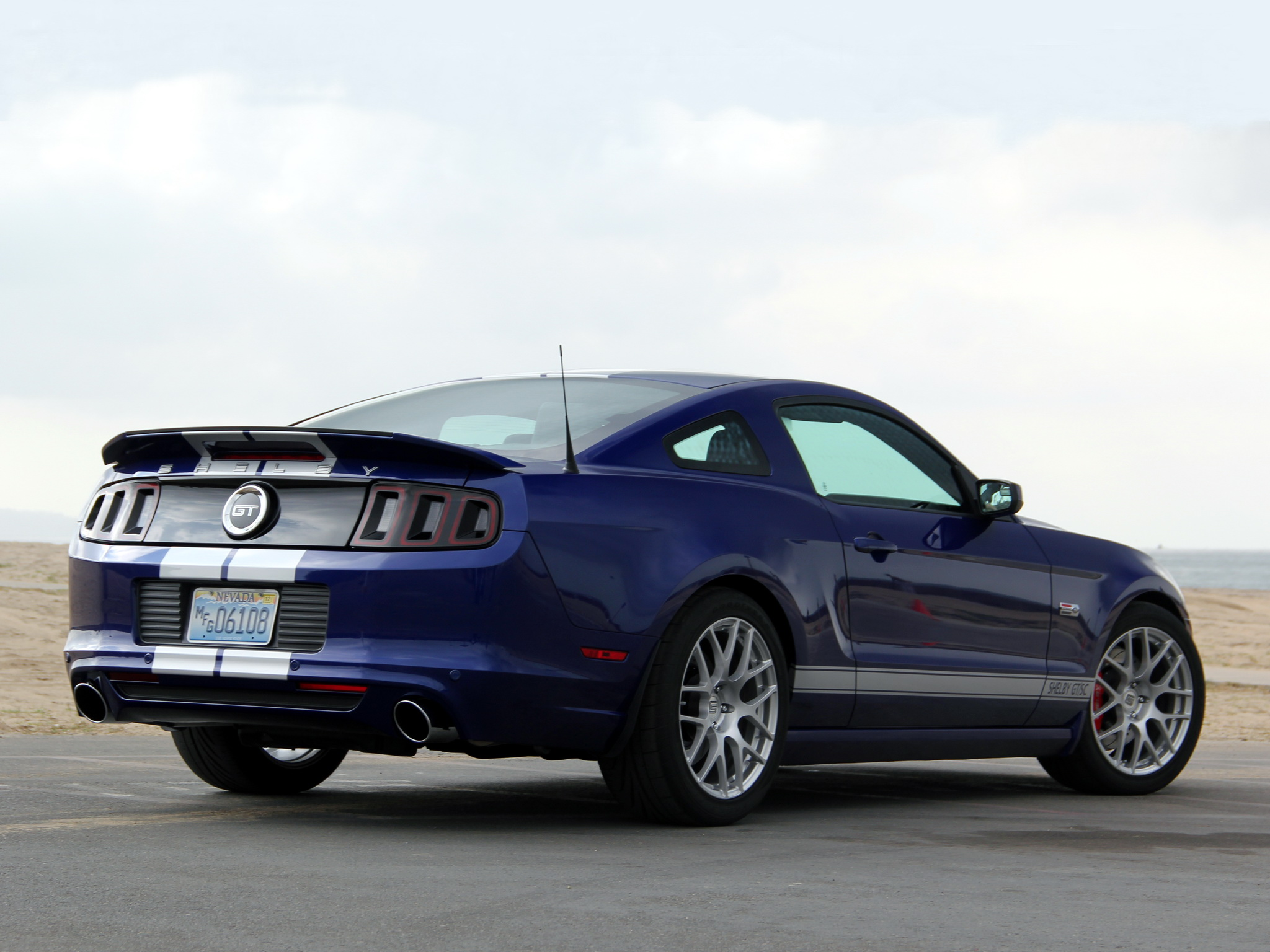 2014 shelby ford mustang gt sc muscle fs wallpaper. Black Bedroom Furniture Sets. Home Design Ideas