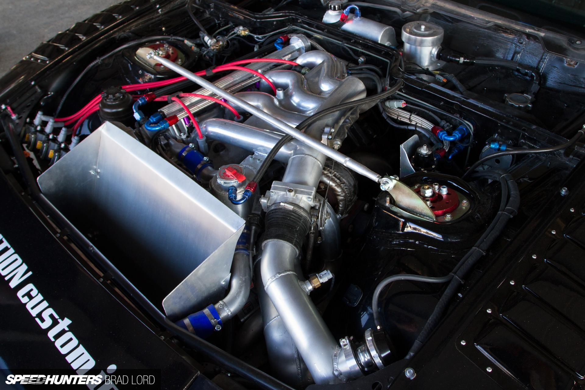 Porsche 944 turbo drift race racing engine g wallpaper 1920x1280 188074 wallpaperup - Porsche engine wallpaper ...