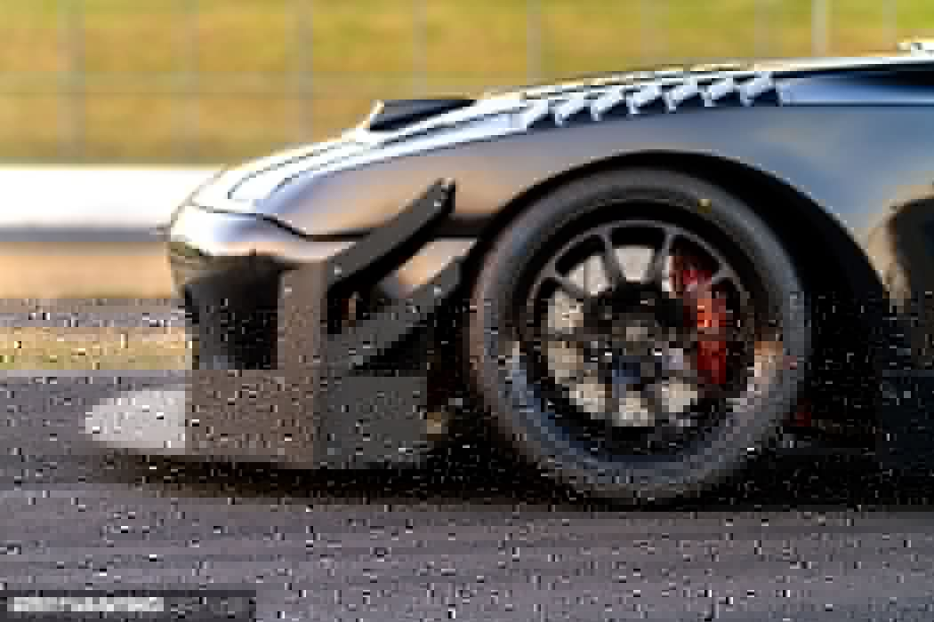 Porsche 944 Turbo drift race racing wheel      g wallpaper