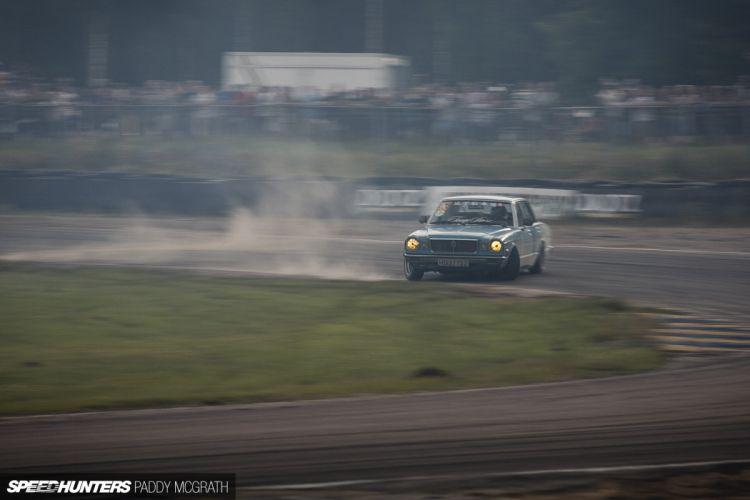 Toyota Cressida tuning drift race racing re wallpaper