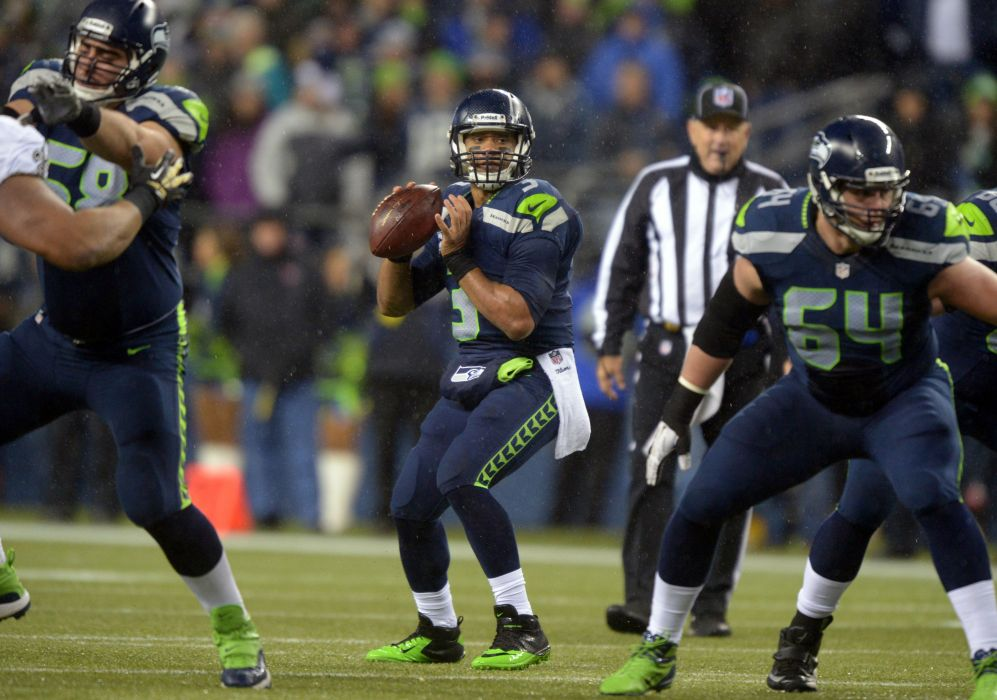 SEATTLE SEAHAWKS nfl football   e wallpaper
