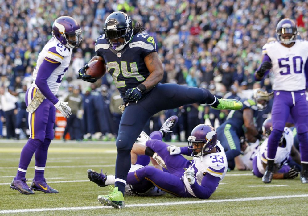 SEATTLE SEAHAWKS nfl football   te wallpaper