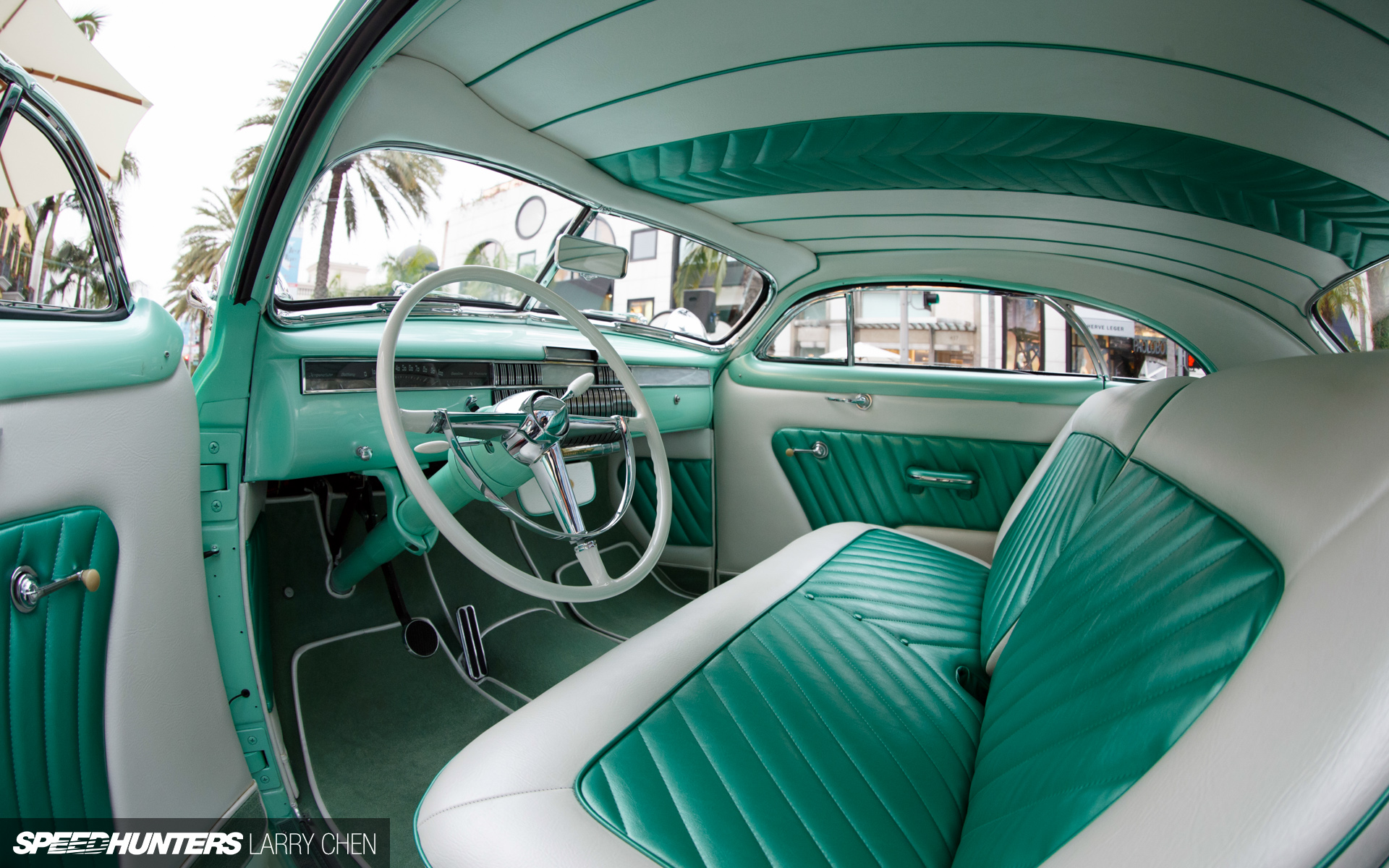 1940 series 62 cadillac lowrider custom retro interior f wallpaper 1920x1200 188306. Black Bedroom Furniture Sets. Home Design Ideas
