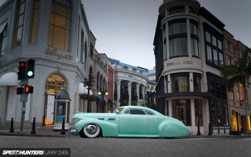 1940 Series-62 Cadillac lowrider custom retro f wallpaper