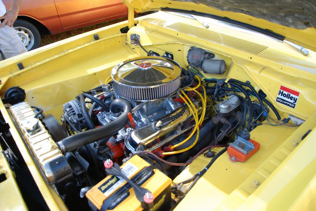 Dodge Demon muscle classic hot rod rods 340 engine    g wallpaper