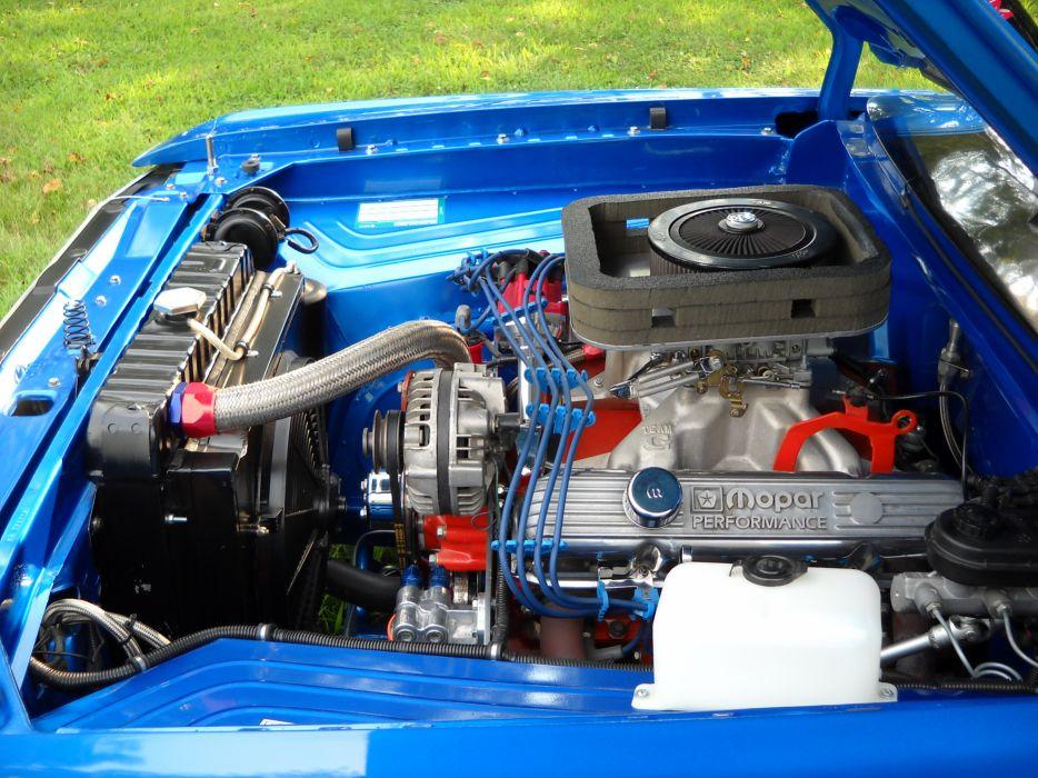 Dodge Demon muscle classic hot rod rods drag race racing engine   j_JPG wallpaper