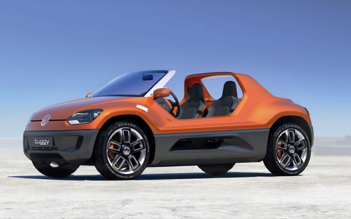 cars vehicles orange cars wallpaper