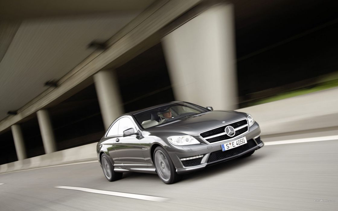 cars AMG vehicles Mercedes-Benz wallpaper