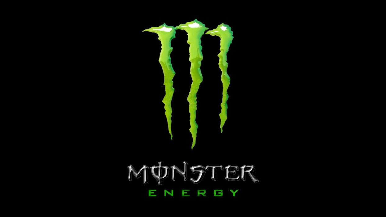 Monster energy wallpaper 1920x1080 188753 wallpaperup - Monster energy wallpaper download ...