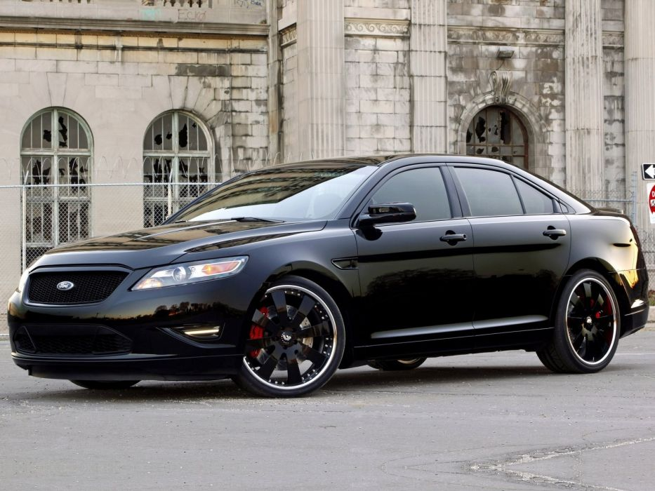 stealth cars Ford concept art taurus Police Interceptor Ford Stealth Police Interceptor wallpaper