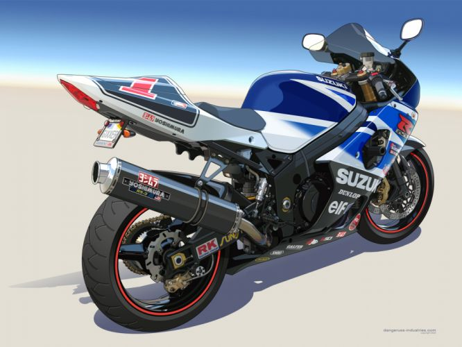 vehicles motorbikes wallpaper