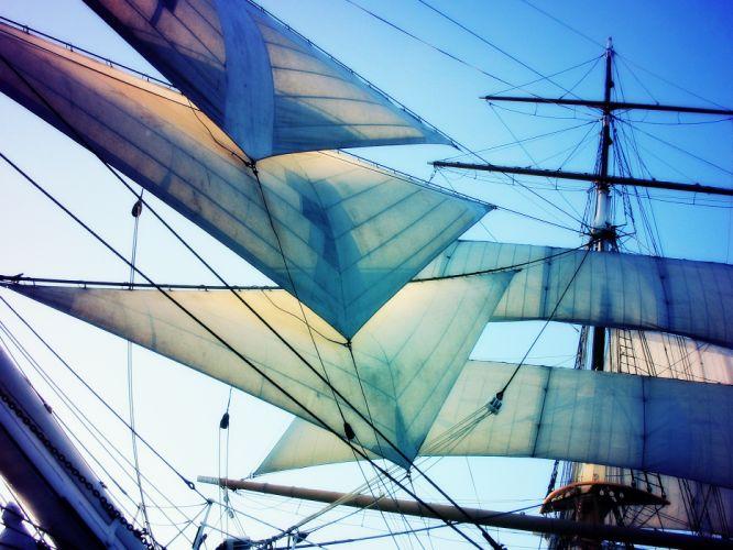 ships vehicles wallpaper
