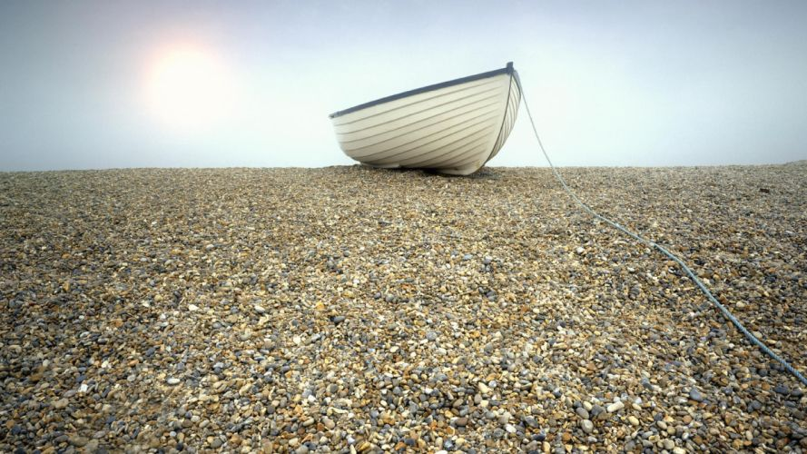 Great Britain beaches wallpaper