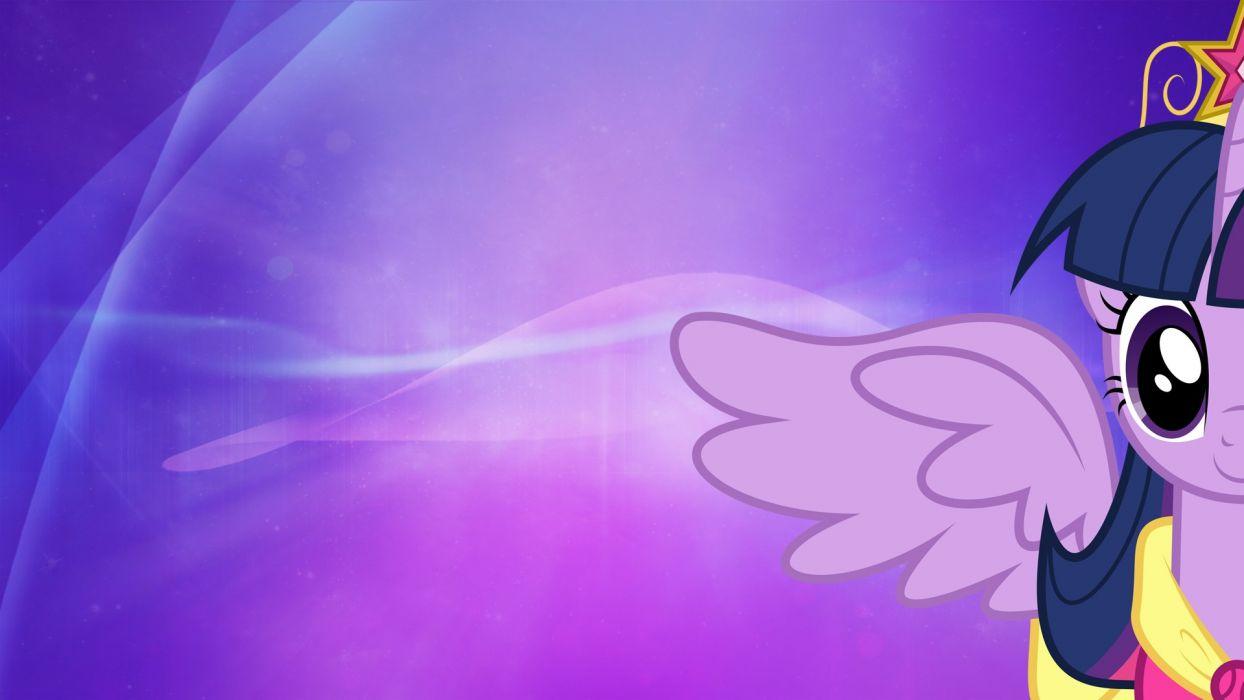 magic My Little Pony ponies Twilight Sparkle Cutie Mark My Little Pony: Friendship is Magic Equestria Princess Twilight Sparkle wallpaper