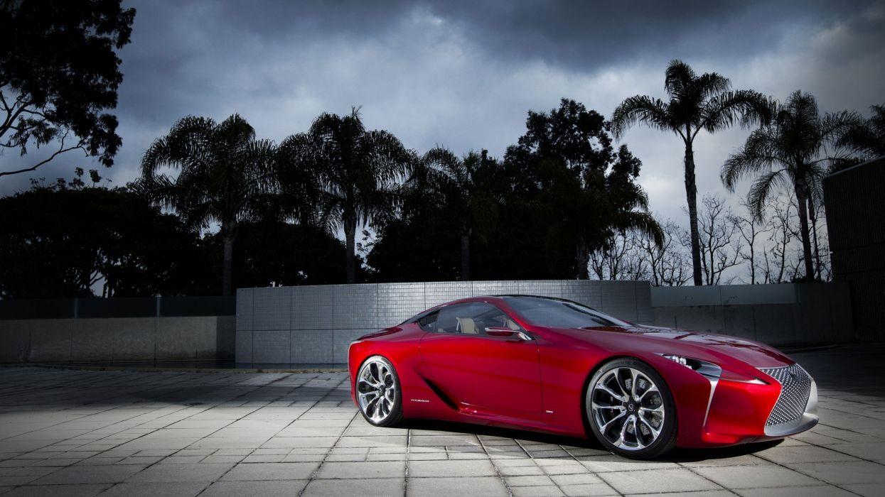 cars transportation wheels speed automobiles wallpaper