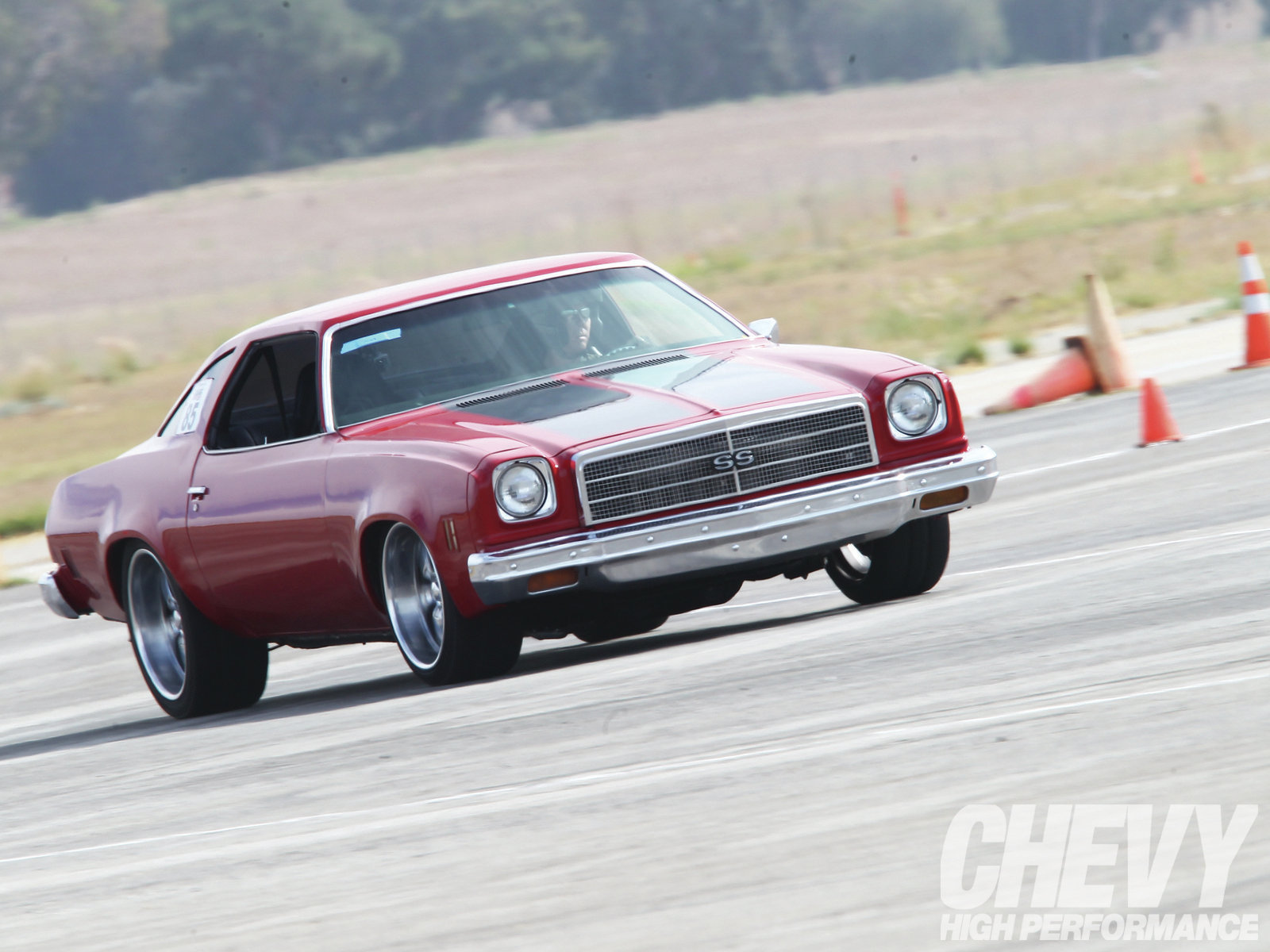 chevrolet malibu hot rod - photo #8
