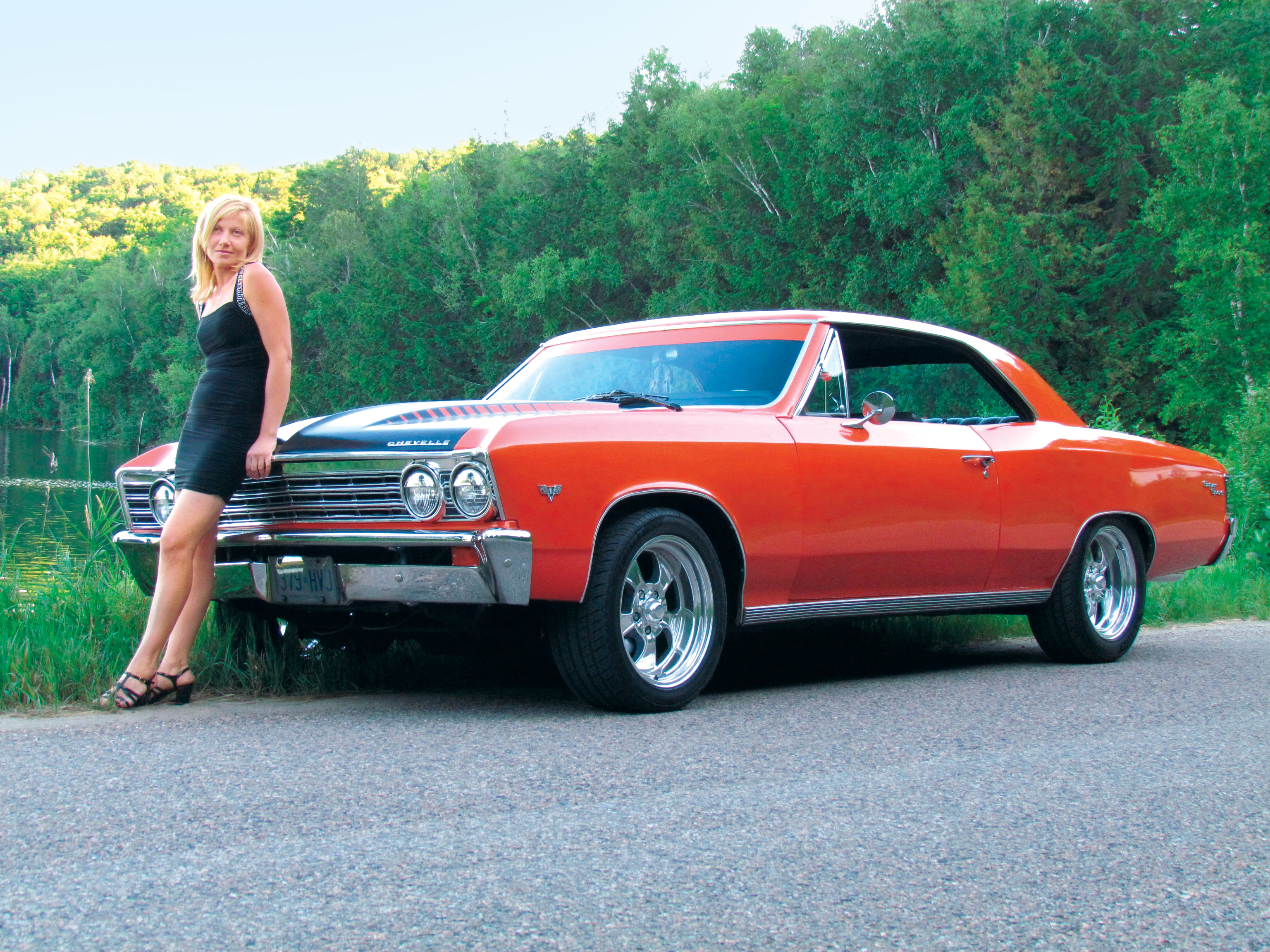 chevrolet malibu hot rod -#main