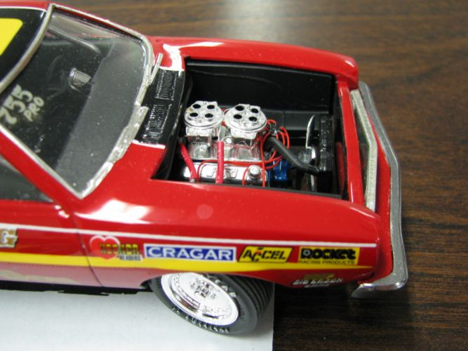 FORD PINTO classic hot rod rods drag racing race engine toy g wallpaper