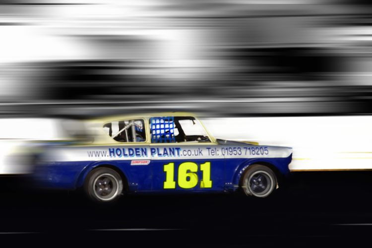 FORD ANGLIA retro hot rod rods racing race g wallpaper
