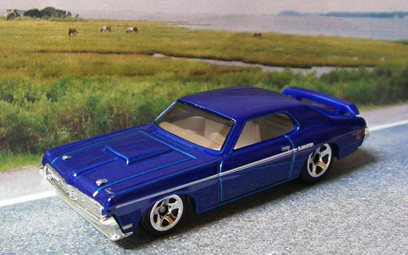 MERCURY COUGAR muscle classic hot rod rods toy g wallpaper