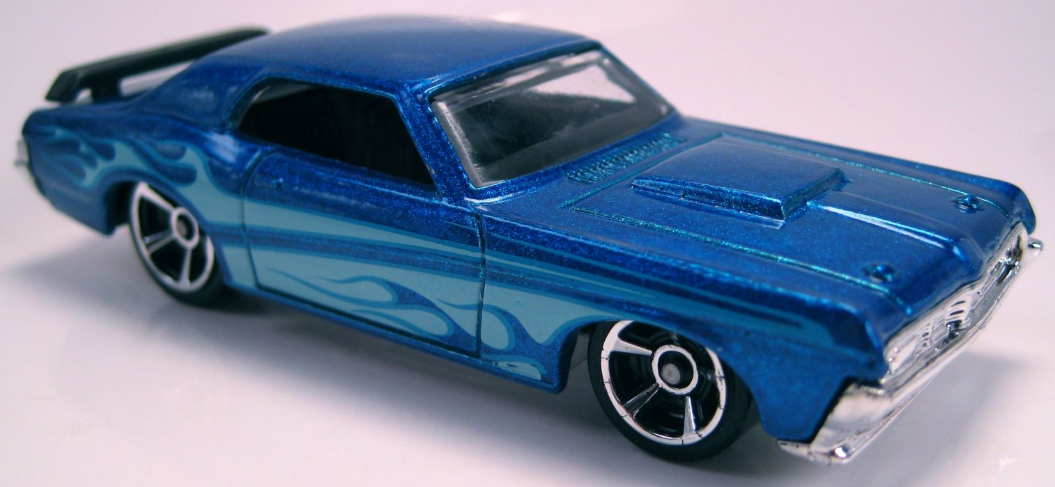 MERCURY COUGAR muscle classic hot rod rods toy  r_JPG wallpaper
