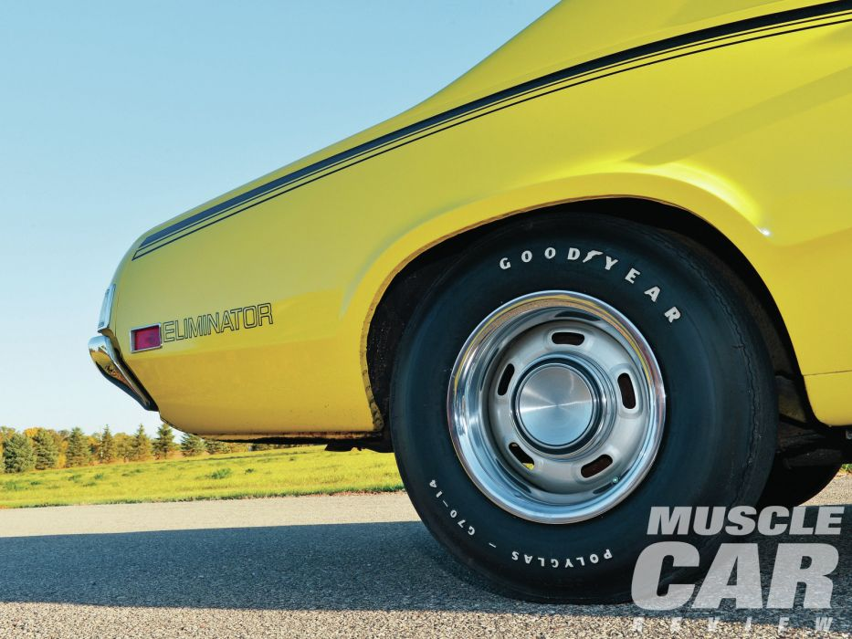 MERCURY COUGAR muscle classic wheel       h wallpaper