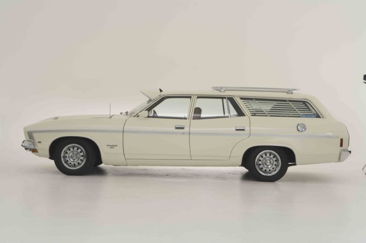 muscle classic ford falcon stationwagon g wallpaper