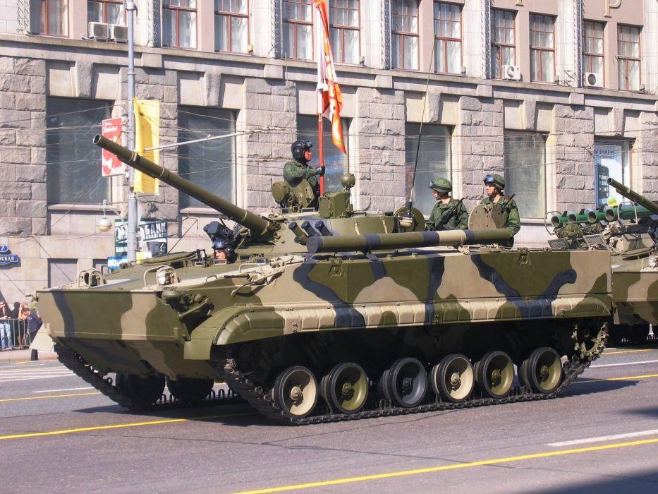 army tanks wallpaper