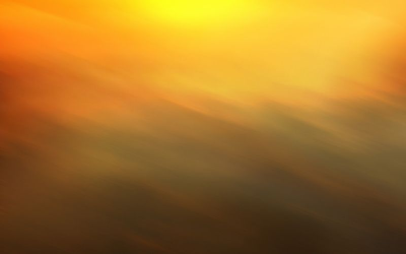 sunset abstract islands colors wallpaper
