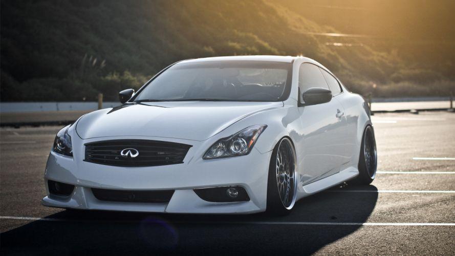 cars vehicles wheels JDM Japanese domestic market automobiles wallpaper