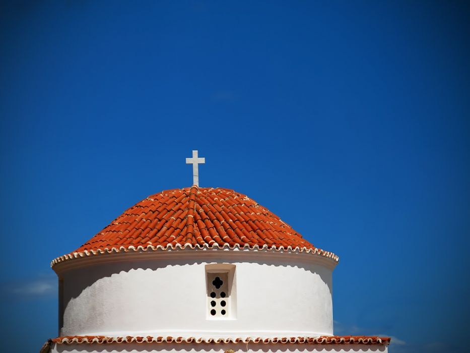 architecture buildings religion wallpaper
