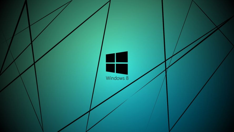 operating systems Windows 8 wallpaper