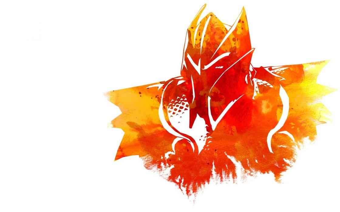 video games Valve Corporation knight DotA DotA 2 vidya white background Dragon Knight wallpaper