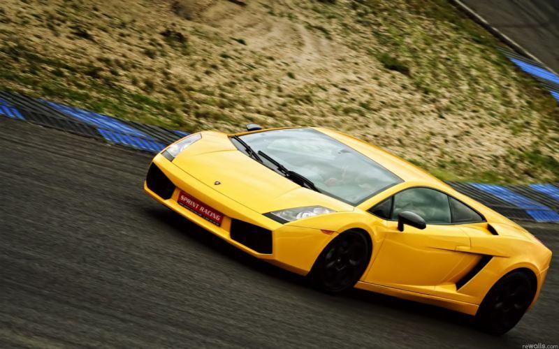 cars Lamborghini vehicles supercars wallpaper
