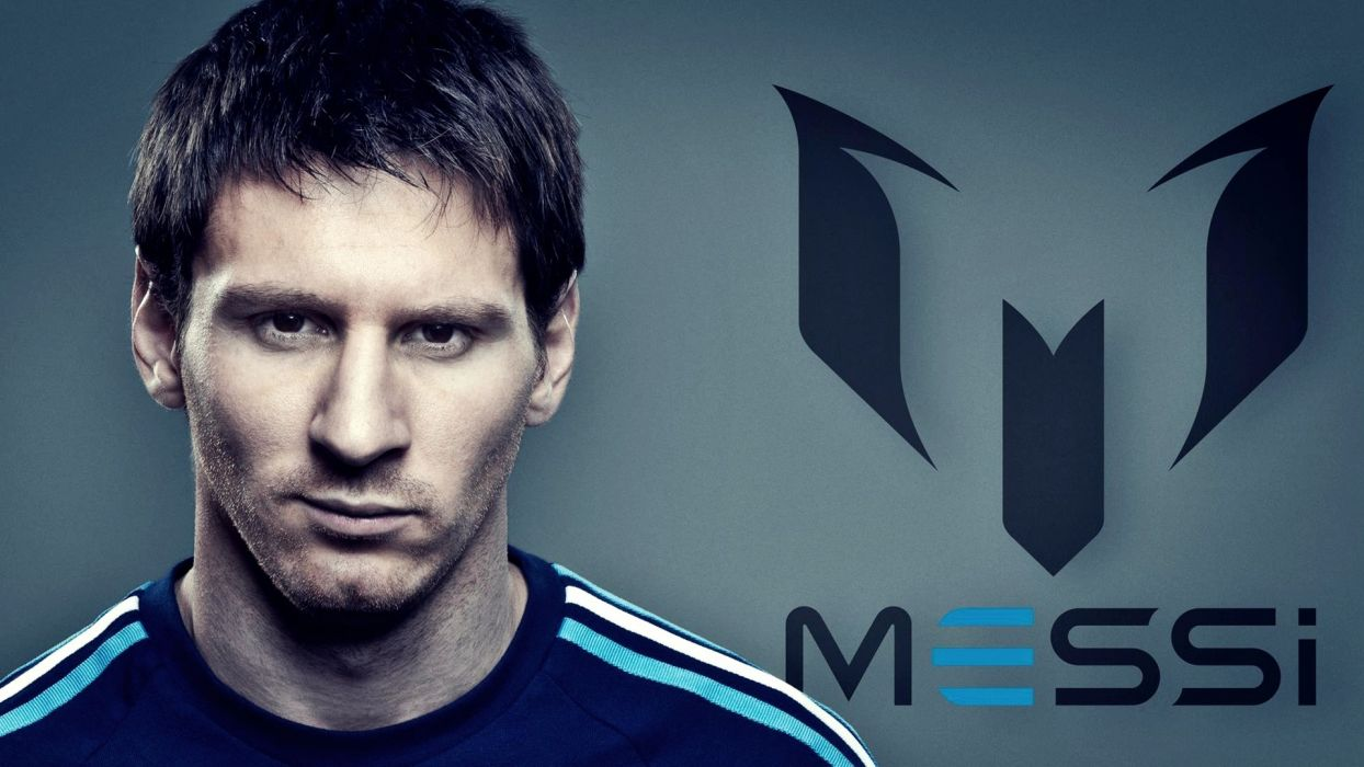 Lionel Messi football player Lionel Andres Messi Messi wallpaper