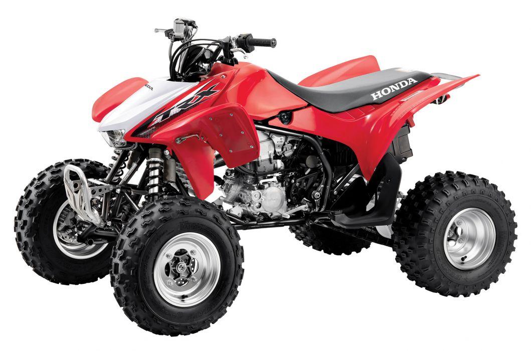 2013 Honda TRX450R atv quad offroad motorbike bike dirtbike    g wallpaper
