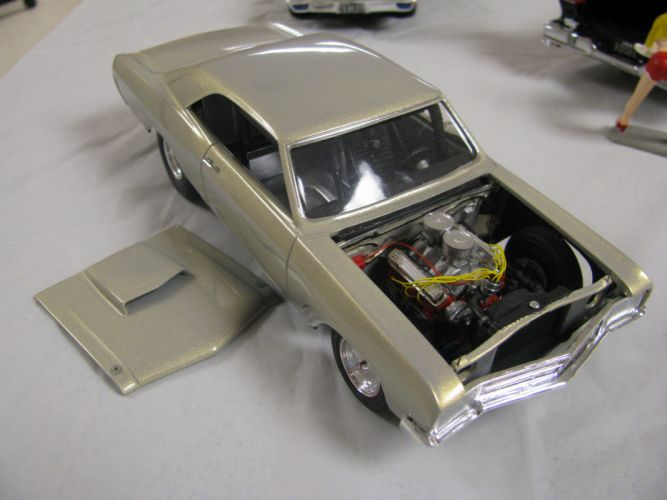 BUICK SKYLARK muscle classic hot rod rods toy engine pg wallpaper