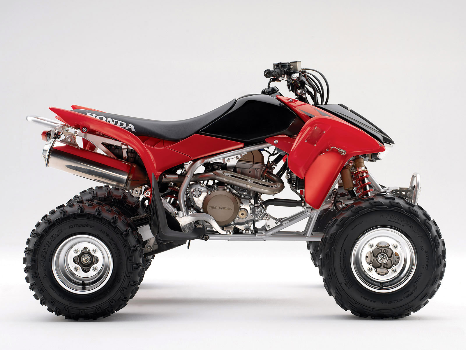 atv you from available have so now and same original back can for online are choice manufacturers perfect parts function replaced old once the get honda these easily whatyvonneloves broken