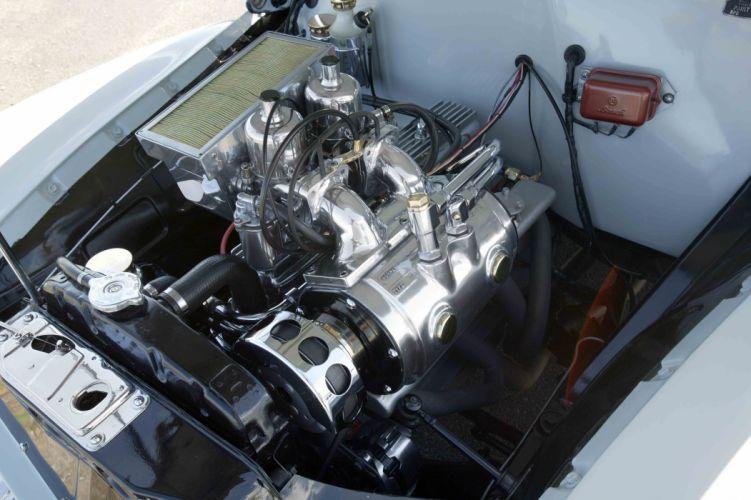 hot rod rods holden retro engine f wallpaper