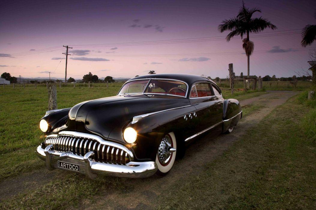 lowrider custom retro buick     k wallpaper