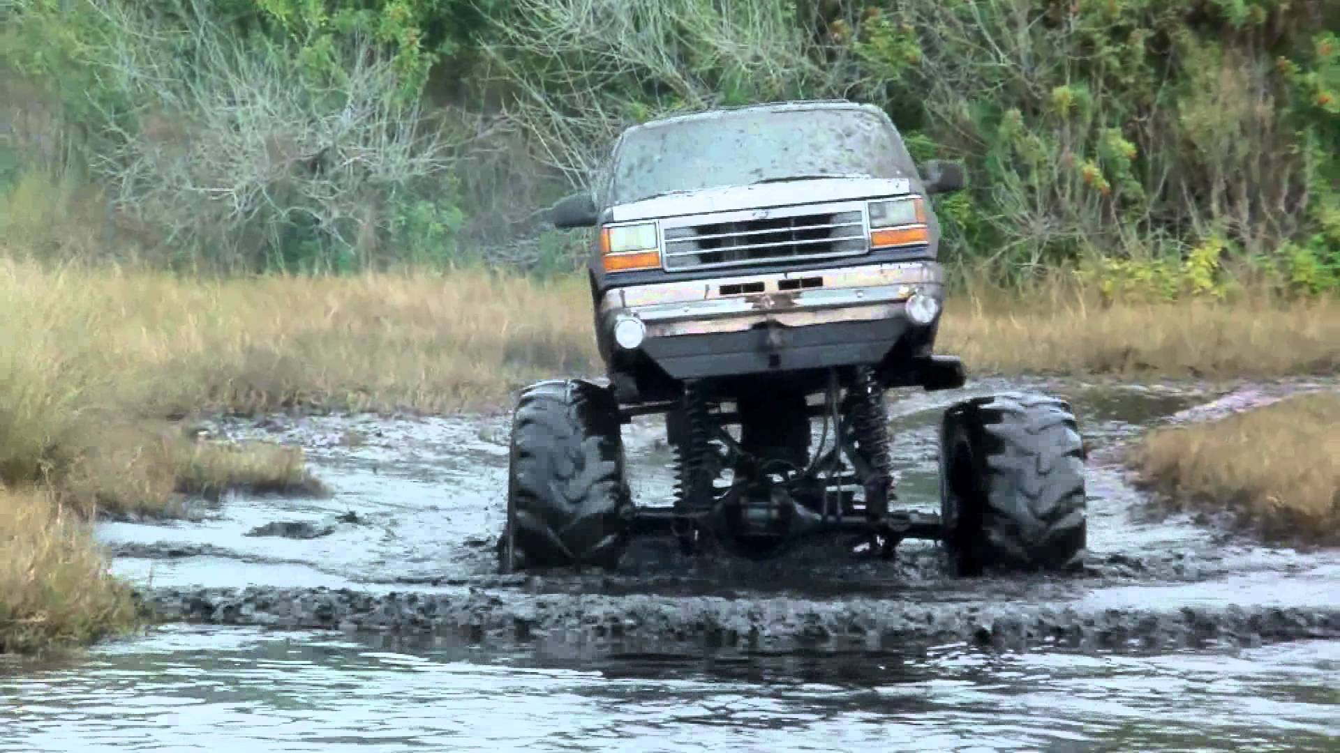 rc 4x4 mud trucks with Mud Bogging 4x4 Offroad Race Racing Monster Truck Race Racing Pickup Ford on Watch besides MUD BOGGING 4x4 offroad race racing monster Truck race racing pickup ford together with Watch also Some Useful Tips When You Are Planning To Buy Truck Accessories together with Watch.
