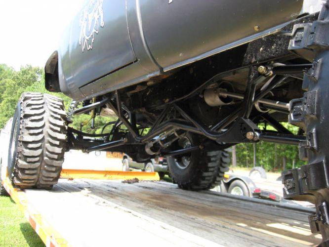 MUD-BOGGING 4x4 offroad race racing monster-truck race racing wheel g wallpaper
