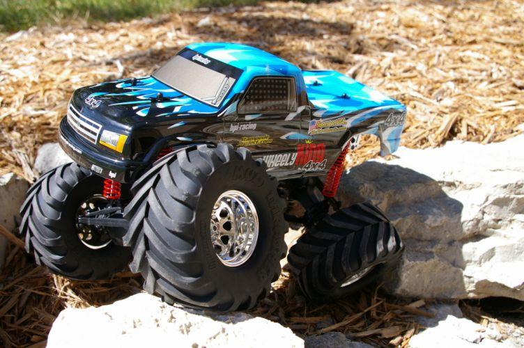 ROCK-CRAWLER 4x4 offroad race racing race racing crawler ford monster-truck ford f_JPG wallpaper