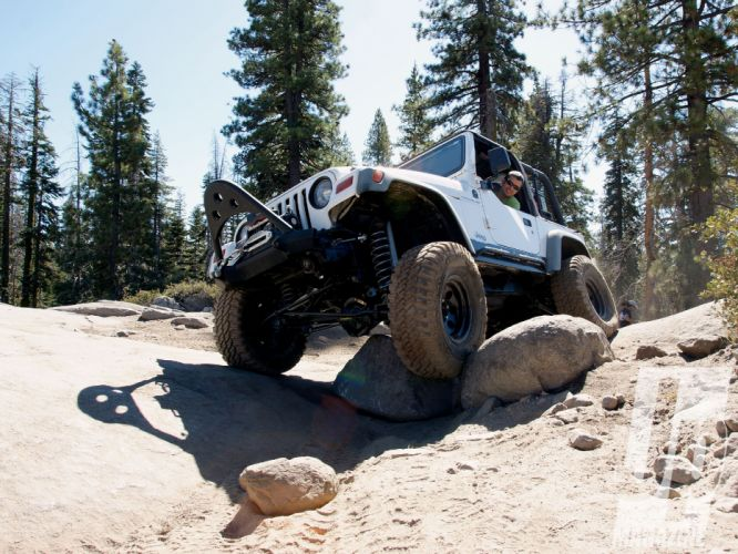ROCK-CRAWLER 4x4 offroad race racing race racing crawler jeep f wallpaper