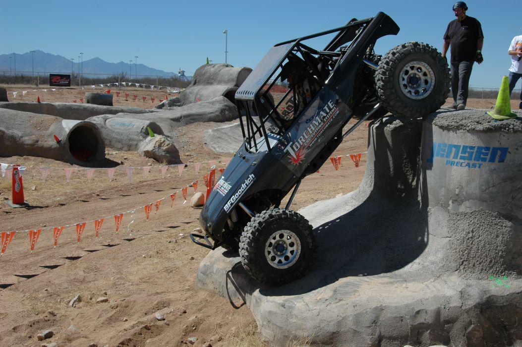 ROCK-CRAWLER 4x4 offroad race racing race racing crawler jeep      f wallpaper