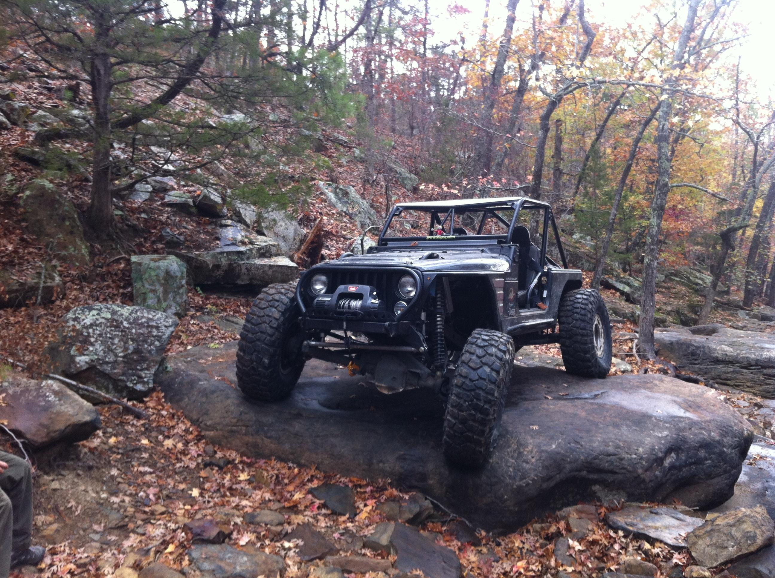 Jeep Rock Crawler Rock Crawler 4x4 Offroad Race Racing Jeep G Wallpaper 1920x1280