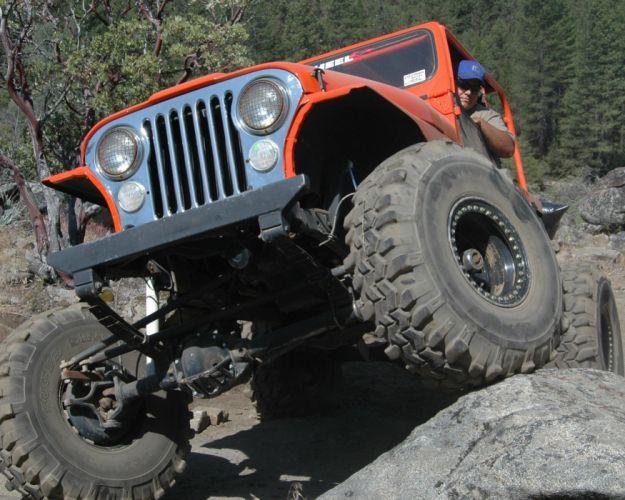 ROCK-CRAWLER 4x4 offroad race racing race racing crawler jeep monster-truck f_JPG wallpaper