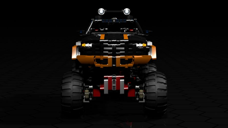 ROCK-CRAWLER 4x4 offroad race racing race racing crawler monster-truck g wallpaper