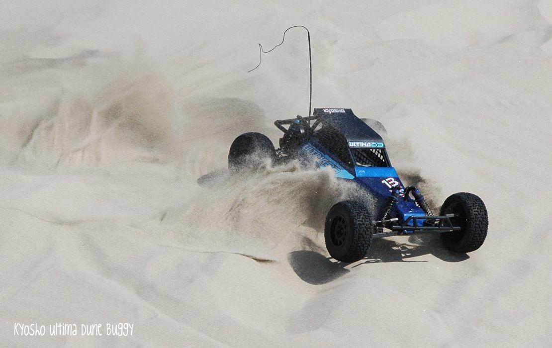 SANDRAIL dunebuggy offroad hot rod rods race racing custom   h wallpaper