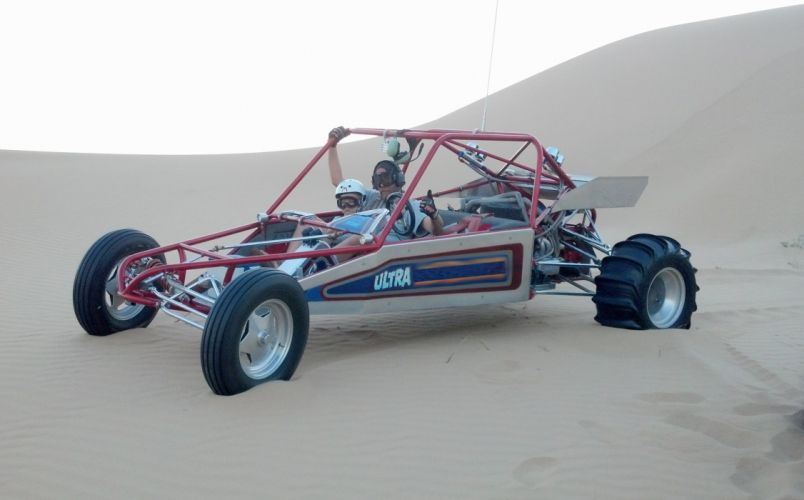 SANDRAIL dunebuggy offroad hot rod rods race racing custom g wallpaper
